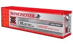 Winchester 22lr Super X  40GR Power Point Hollow POint 100 rounds