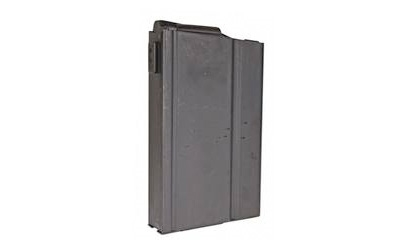 Springfield M1A 20 RD BL Promag m1A-A1 Magazine