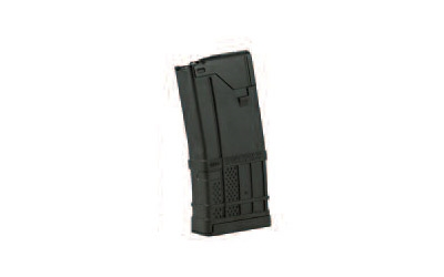 AR-15 Lancer 20 RD Advanced Warfighter Magazine