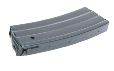 Ruger Mini=14 223 30 RD magazine Blue steel RUG-A3 Promag