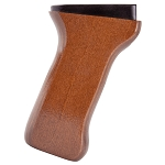 AKM AK47 AK74 High Gloss Wood pistol grip