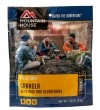 Mountain House Granola with BlueBerries & milk 2 serving pouch
