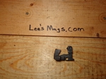 Surplus used AK Full  Auto rate reducer