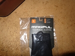 MAGPUL Technical Gloves  Extra Large MAG853-001-XL