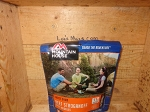 Mountain House Beef Stroganoff 2 serving pouch long term storage food