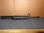 Del-Ton AR-15 Complete Upper Assembly 16