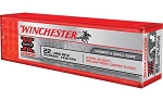 2,000 Rds Winchester Ammunition, Hyper Velocity, 22LR, 40 Grain, Plated Hollow Point
