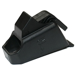 AK47 7.62x39 MAGAZINE LOADER NEW