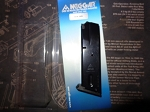 S&W 5900 series 915, 910, 659 15 rd 9mm  Magazine made by promag