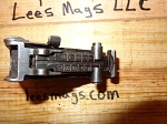 Romanian  AKM rear Sight Base Assembly