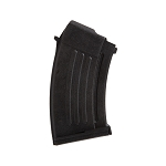 AK-47 PAP 7.62x39 10rd Single Stack Magazine