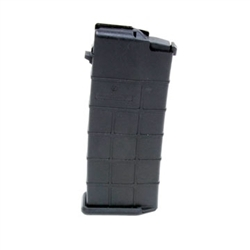 Lee's Mags - Firearm Magazines