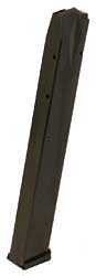 Browning Hi-Power 9mm 32 RD magazine BRO-A6