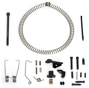 AK 47 Armorers repair Kit.  Must have if you own an AK